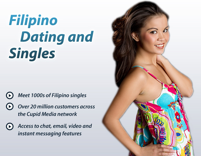 Online dating site for singles